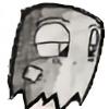 TalKeaton's avatar