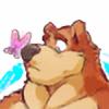 Talkeet's avatar