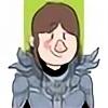 talkenia's avatar