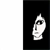 Talking-Oyster's avatar
