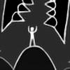 TalkingBackwards's avatar