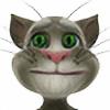 TalkingClub's avatar