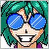 talkingmongoose's avatar
