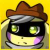 TalkingShock's avatar