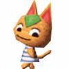 talkingtangy's avatar