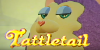 TalkingTattletail