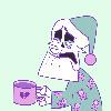 talklettucetome's avatar