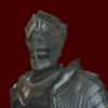 TalkNoJutsu's avatar