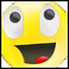 talkpark's avatar