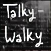 Talky-Walky's avatar
