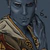 tall-dark-elf's avatar