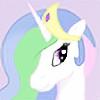 Tall-Dwarf22's avatar