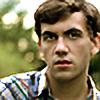 tall-tale's avatar