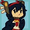 TallaFerroXIV's avatar