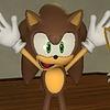 TallahasseeGts2000's avatar