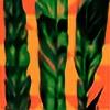 tallarines's avatar
