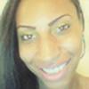 TallBeautyGraphics's avatar
