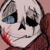 TallDraws's avatar