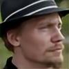 talleman1's avatar