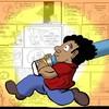 Taller-de-Panchito's avatar
