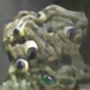 TalleresArteDigital's avatar