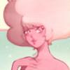 TallestDwarfGremlin's avatar