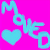 tallestlizz3421's avatar