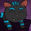 TallestNimo's avatar