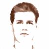 Talleyran's avatar