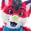 tallfuzzball's avatar