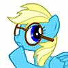 TallGeekyGirl's avatar