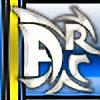 TALLGEESE128's avatar