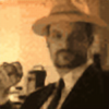 TallGuyKen's avatar