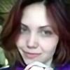 Tallia22's avatar