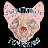 Talliburr's avatar