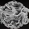 tallica4lifegbrtdyDM's avatar