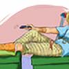 Tallidin's avatar