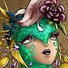 Tallieho's avatar