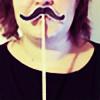 tallis-designs's avatar