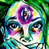 Tallis's avatar