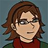 Tallithia's avatar