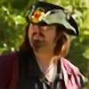 talljacksoe's avatar