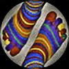 TallJohn's avatar