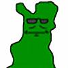 TallLatte's avatar
