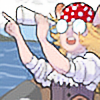TalllyB's avatar