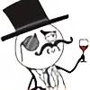TallNoob's avatar