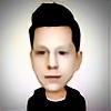 tallNpreppy's avatar