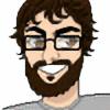 Tallon-1's avatar