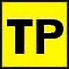 TallPaul3D's avatar