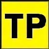 tallpauldesign's avatar